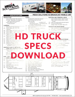 HDTruckSpecs_Button